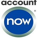 join the accountnow referral program.